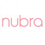 nubra_icon