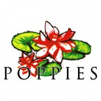 poppies_icon