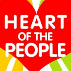 HEART-OF-THE-PEOPLE
