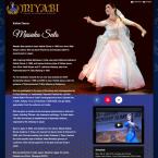 miyabikathakcom-en