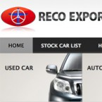 reco-export