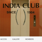 indiaclubkobe
